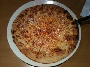 California Pizza Kitchen Multiple Locations